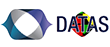 Data services Africa